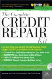 The Complete Credit Repair Kit