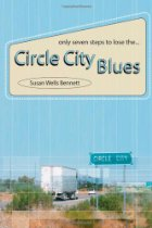 circle city blues