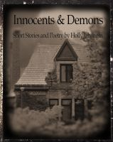 innocents demons